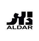 logo of aldar