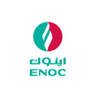 logo of enoc