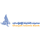 logo of sharjan islamic bank